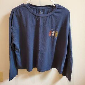 O'Neil long sleeve tshirt
